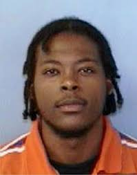Silver Alert issued for Winston-Salem man missing since July 19   Local  News   journalnow.com