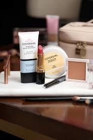 affordable makeup mini