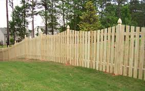 Fence Builders Los Angeles Best Fence Company Los Angeles Fencing Installation Done Right