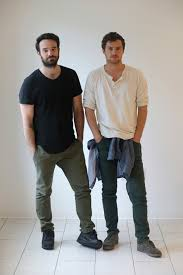 Charlie Cox, Finn Jones on 2 Marvel-ous 'Defenders' roles   Taiwan ...