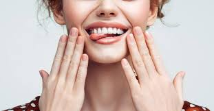 teeth whitening kits uk the best