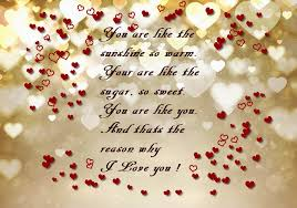 quotes about valentine for boyfriend quotes