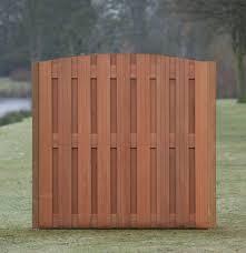 Wood Fence Panels Ideas For Garden Wilson Rose Garden
