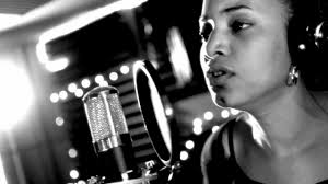Alice Smith - Fool For You (Cee Lo Green cover) - YouTube