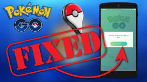 UNABLE TO AUTHENTICATE POKEMON GO GOOGLE ACCOUNT IN ANDROID PHONE ...