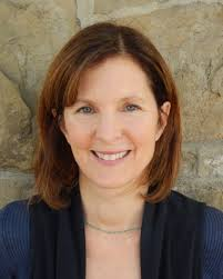 Stacy Smith, Marriage & Family Therapist, Oakland, CA, 94602 | Psychology  Today