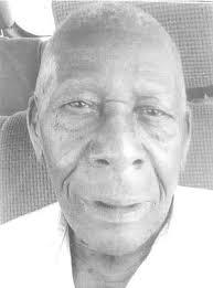 Obituary for Cyril Albert Johnson | The Tribune