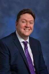 Adrian White - Home - Wealth Management