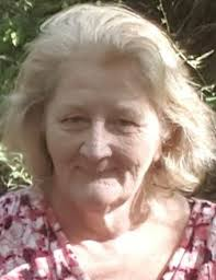 Jackie Ann West Obituary - Visitation & Funeral Information