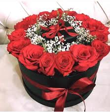 Special Gifts باقات ورد هدايا عيد الحب بوكسات هدايا Facebook