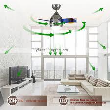Kids Room Ceiling Fan With Lights Mini 26 Inches Fans Light Ceiling Fan Light