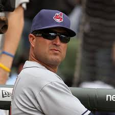 Interview With Manny Acta of ESPN - Talking Chop