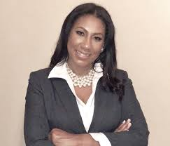 Felicia Taylor Pursues Doctorate in Education, Continues Family ...