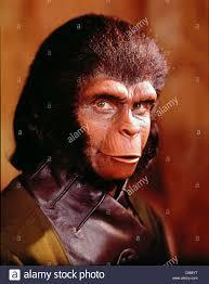 Il pianeta delle scimmie Anno : 1968 - USA Kim Hunter Direttore ...
