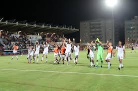 Colpo Salernitana a Pescara, Spezia-Cittadella finisce 1-1 - Lega B