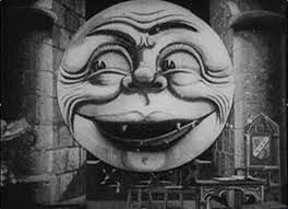 Georges Méliès: A Magician at Work | Spectacular Attractions