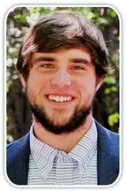 Aaron Sanders, P.A.-C. - North Atlanta Primary Care