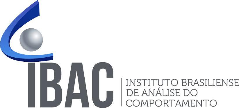 """Resultado de imagem para IBAC"""""""