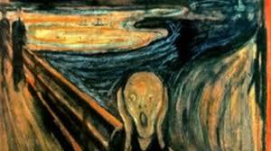 Hipnosis para superar el miedo a hablar en público - Roleplayjuridico