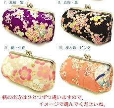 you yu zen pocket makeup bag made in