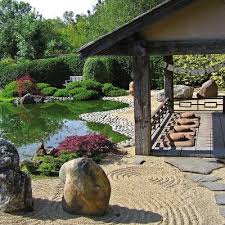 zen gardens osmosis day spa sanctuary