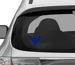 Nightwing Logo Decal Blue Basset Hound Basset Hound