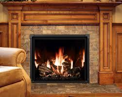 new construction fireplaces mendota
