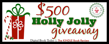 a chance to win a 500 amazon gift card