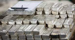 El segundo mayor depósito de oro de EEUU está en Delaware ...