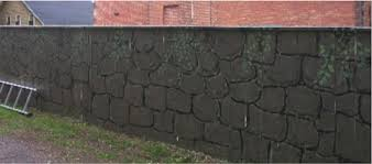 What Is A Stone Wall Stone Wall Initiative