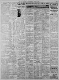 The San Francisco Call from San Francisco, California on August 18, 1910 ·  Page 17
