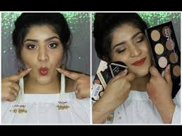 top 10 contouring s in india