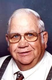 Paul Ivan Williamson (1934-2013) - Find A Grave Memorial