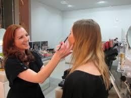 wellington makeup enroll into