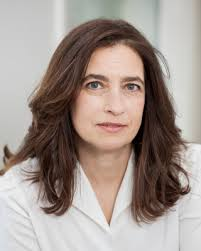 Hilary Hendel, Clinical Social Work/Therapist, New York, NY, 10023 |  Psychology Today
