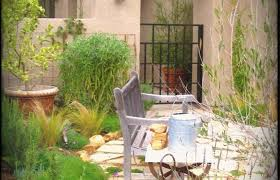 Backyard Landscaping Ideas Design Templates With Pool Designs Forest Outdoor Home Elements And Style Landscape Back Yard Garden Idea Simple Small Sloped Crismatec Com