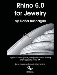 jewelry design books
