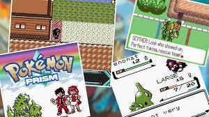 Inside The World Of Pokémon ROM Hacks - Feature - Nintendo Life