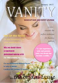 wedding issue neat pages 1 16 text