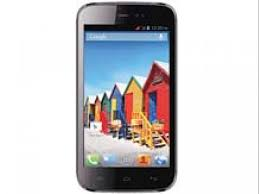 Micromax Canvas A115: 3D experience at ...