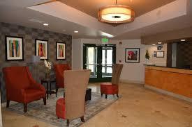 best western lanai garden inn suites