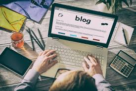 How to Monetize Your Consulting Blog - OnBlastBlog