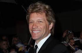 Jon Bon Jovi: My son had 'mild version' of coronavirus   People ...