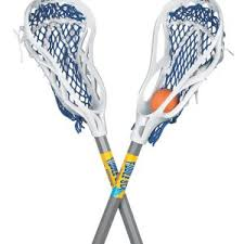 lacrosse gifts guide for 2019
