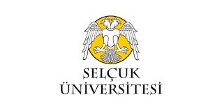 Selçuk Üniversitesi Taban Puanları 2020, Konya Selçuk Üniversitesi Taban  Puanları, Kontenjanları, Bölümleri ve Başarı Sıralaması nedir