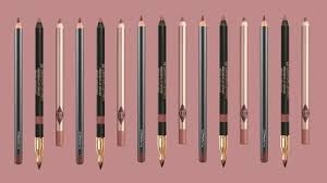 lip liners for every skin tone