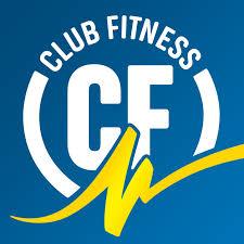 club fitness o fallon il 62269