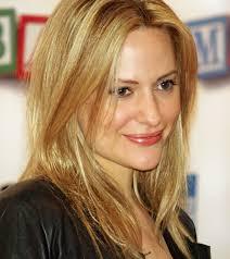 Aimee Mullins - Wikipedia