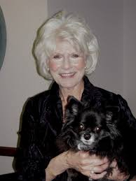 You can teach an old dog new tricks, The Diane Rehm Show - The Other End of  the Leash