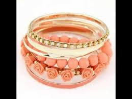 whole jewelry lovetoknow